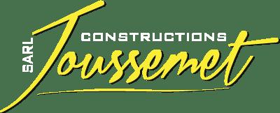 Constructions Joussemet